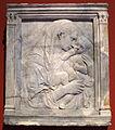 Firenze, madonna orlandini, 1400-1450 ca..JPG