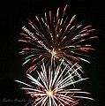 Fireworks (2662047095).jpg