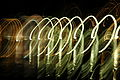 Fireworks easter Kea, Cyclades.jpg
