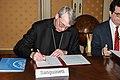Firma convenzione Unipv, Diocesi e San Matteo - 49519654243.jpg