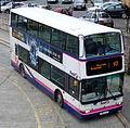First 32817 T817LLC (4354143464).jpg