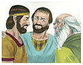 First Book of Samuel Chapter 16-5 (Bible Illustrations by Sweet Media).jpg