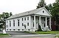 First Church of Christ, Scientist, Brattleboro, Vermont.jpg