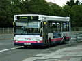 First Devon and Cornwall 44440 P440ORL (1352479644).jpg