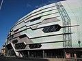 First Direct Arena, Leeds 24 October 2018 4.jpg