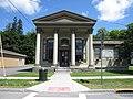 First National Bank of Morrisville Jul 11.jpg