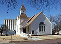 First Presbyterian Church of Tonkawa.JPG