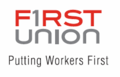 First union nz logo.png