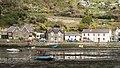 Fishguard, Wales IMG 0213 - panoramio.jpg