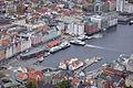 Fishmarket Mathallen Strandkaien Norled Bergen (131220).jpg