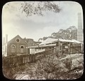Fitzroy Ironworks, Mittagong, N.S.W. (Photographer John Henry Harvey 1855-1938, State Library of Victoria).jpg