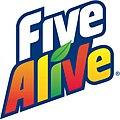 Five Alive Logo.jpg