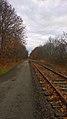 Five Star Trail, Greensburg, PA - December 2017.jpg