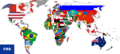 Flag Map of World (FIFA).png