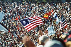 Flag crowd.jpg
