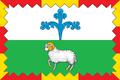 Flag of Igritckoe.png