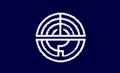 Flag of Kanada Fukuoka.png