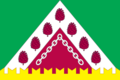 Flag of Kandalinskoe (Ulyanovsk oblast).png