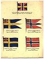 Flaggplansje 1899 copy.jpg