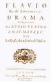 Flavio Titelseite Libretto.png