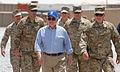 Flickr - DVIDSHUB - US Secretary Gates' visit to Forward Operating Base Walton in Kandahar, Afghanistan (Image 9 of 12).jpg