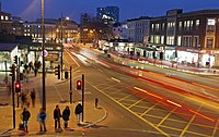 Flickr - Duncan~ - Euston Road ^2.jpg