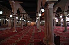 Flickr - Gaspa - Cairo, moschea di El-Azhar (13).jpg