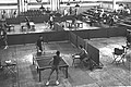 Flickr - Government Press Office (GPO) - A Table Tennis Competition.jpg