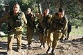 Flickr - Israel Defense Forces - Givati Commando Course Final Phase.jpg