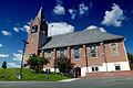 Flickr - Nicholas T - Zion United Church.jpg