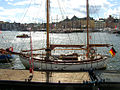 Flickr - Per Ola Wiberg ~ mostly away - Tall Ships Race 2007 ~ Stockholm, Sweden (5).jpg