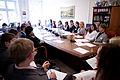 Flickr - Saeima - 2.Jauniešu Saeimas deputātu darbs komisijās (10).jpg