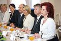 Flickr - Saeima - Solvita Āboltiņa tiekas ar Igaunijas Republikas prezidentu (4).jpg