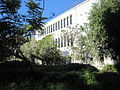 Flickr - Technion - Israel Istitute of Technology - IMG 1059.jpg