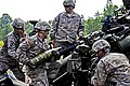 Flickr - The U.S. Army - Howitzer training (1).jpg