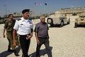 Flickr - U.S. Embassy Tel Aviv - Hertling3180.jpg