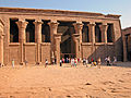 Flickr - archer10 (Dennis) - Egypt-5A-058.jpg