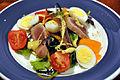 Flickr - cyclonebill - Salade niçoise.jpg