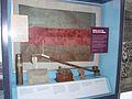 Flickr - davehighbury - Bovington Tank Museum 034.jpg