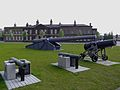 Flickr - davehighbury - Royal Artillery Museum Woolwich London 297.jpg