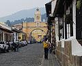 Flickr - ggallice - Antigua (1).jpg