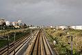 Flickr - nmorao - PK 10, Linha do Norte, 2010.02.27.jpg