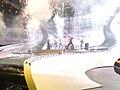 Flickr - proteusbcn - Semifinal 1 EUROVISION 2008 (97).jpg