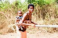 Flickr - usaid.africa - Water pump (1).jpg