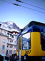 Flickr Grindelwald 02.jpg