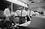 Flight Directors Postpone Gemini 6.jpg