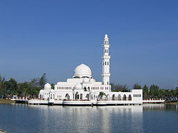 Floating Mosque.jpg