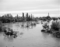 Flood Damage in Richmond (7790612384).jpg