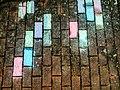 Floor - Flickr - Stiller Beobachter.jpg