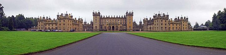 castle border design floors castle wikipedia